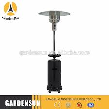 Are Patio Heaters Safe Terrace Heaters Terrace Heaters Suppliers And Manufacturers At
