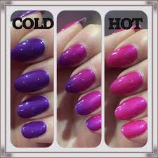 Purple Mood Lechat Mood Collection Midnight Pearl Order From Www
