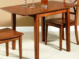 best drop leaf dining table and chairs home design by john