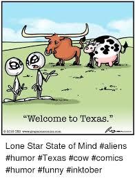 Funny Texas Memes - o o welcome to texas 2016 ces wwwgrayzoniecomicscom lone star