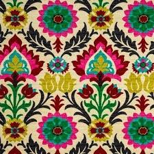 home decor fabric collections waverly home decor waverly home decor fabric collections