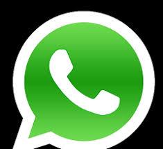themes nokia asha 202 mobile9 free whatsapp nokia 200 software download