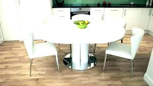 round kitchen table seats 6 round table seats 6 oasis games
