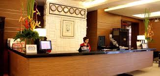 opera tower front desk number manila grand opera hotel homepage sta cruz philippines