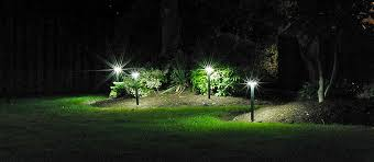 Best Outdoor Solar Lights - 2015 7 blog free light