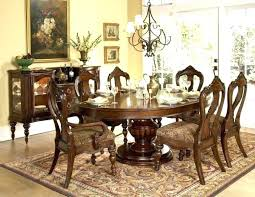 72 inch glass dining table 72 inch round dining table aimar me