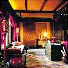 Interior House Design Bedroom Interior Small Ideasphotos Ideas And Items Pics Designers