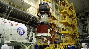 expedition 47 u2013 soyuz tma 20m spaceflight101