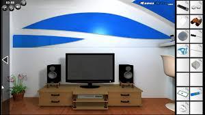 ahmed el monofy u0027s the boat room escape walkthrough flv youtube
