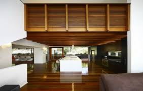 durable kitchen flooring options flooring options durable