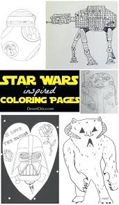lego princess leia coloring pages gallery podhelp