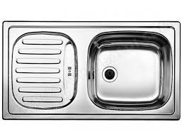 dessin evier cuisine blanco blancoflex 511918 pas cher evier inox blanco livraison