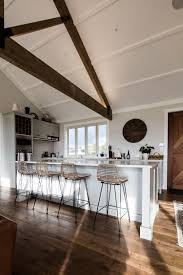 The Barn Clevedon Macfie Architectural Design Architectural Drafting Auckland