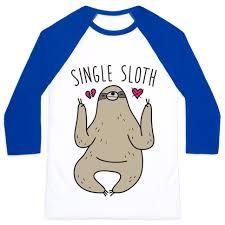 Sloth Meme Shirt - sloth baseball tees lookhuman
