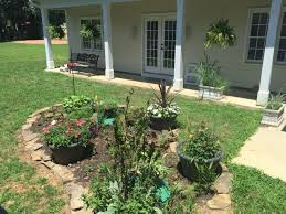 ideas 4 you front lawn landscaping ideas to hide septic lids