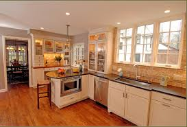 kitchen paint ideas with white cabinets kitchen comfortable kitchen color ideas for modern kitchen