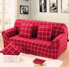 l shaped sectional sofa covers compare prices on l shaped sectional couch covers online shopping