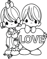 wesix page 325 printable precious moments coloring pages
