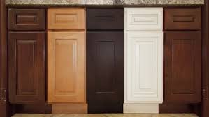 kitchen wonderful paint colors for small kitchens oak cabinets