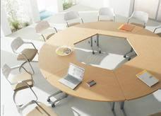 mobilier de bureau mulhouse fourni bureau colmar mulhouse mobilier de bureau entreprise