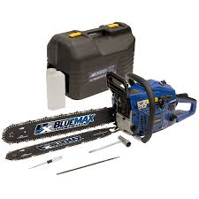 best gas chainsaw reviews ultimate buyers guide air compressor