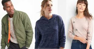 gap coupon codes extra 40 off 10 off free shipping