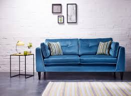 Jewel Tone Living Room Decor Small Living Room Diy Update Multifunctional And Space Savvy Idolza