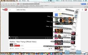 cara download mp3 dari youtube di pc youtube downloader for mac youtube