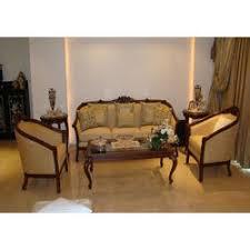 indian backless sofa chairs sofas u0026 seating furniture impress