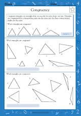 lines of symmetry i math practice worksheet grade 4