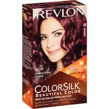 best box hair color for gray hair revlon buttercream hair color as low as 024 at walgreens of