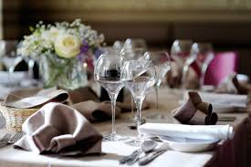 organisatrice de mariage formation formation à distance wedding planner