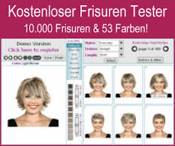 Frisuren Schulterlanges Lockiges Haar by Bilder Mittellange Frisuren