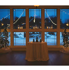 new wedding venues wedding venue new wedding reception venues indiana ideas wedding