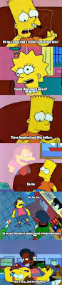 Haha Simpsons Meme - the best the simpsons memes memedroid