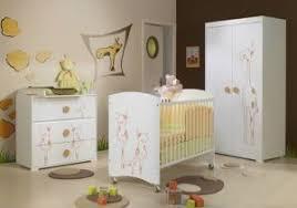 but chambre bebe excellente but chambre enfants frais emejing chambre fille but s