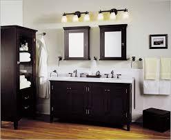 bathroom light ideas photos bathroom mirror lighting ideas fixtures vanity for small