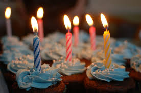 blowing out the candles on your birthday cake you may wish you