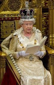 Wedding Gifts Queen Elizabeth Kate Middleton Wears Borrowed Bracelet From Queen Elizabeth