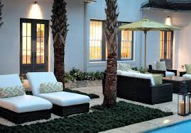 Outdoor Lifestyle Patio Furniture Fabulous Garden Patio Decor Outsiders Within Outdoor Lifestyle