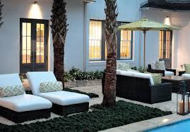 Outdoor Lifestyle Patio Furniture Fabulous Garden Patio Decor Outsiders Within Outdoor Lifestyle