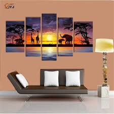 Modern Home Decor Store Compare Prices On Modern Home African Art Online Shopping Buy Low