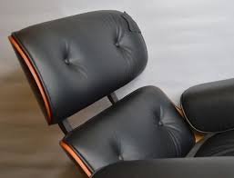 Used Eames Lounge Chair Best 25 Eames Style Lounge Chair Ideas Only On Pinterest Modern