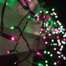 black wire tree lights rainforest islands ferry