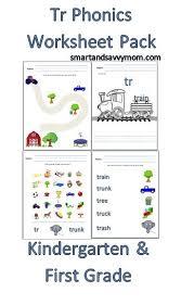 free worksheets phonics worksheet kindergarten free math