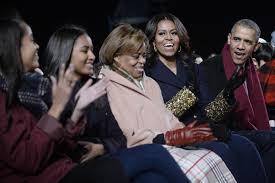obama family releases playlist on spotify msnbc
