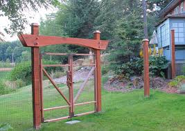 incredible decoration deer proof garden fence good looking yes a