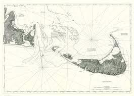 Maine Maps New England U0026 Maine U003e Maps U0026 Charts U003e Heritage Charts