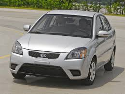 2011 kia rio price photos reviews u0026 features