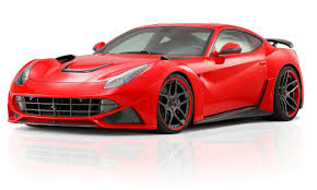 widebody ferrari n largo ferrari f12 widebody by novitec rosso vs 599xx vs factory f12